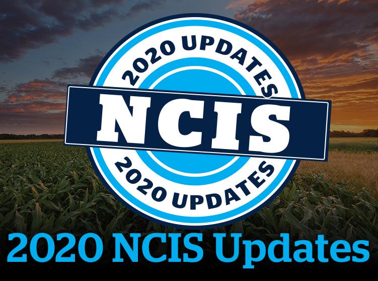 2020_NCIS_Updates_web