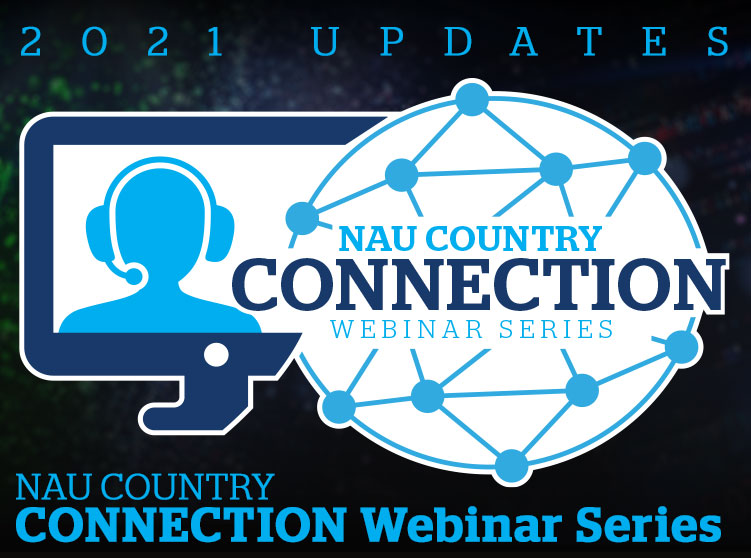 ConnectionWebinar2021_Web