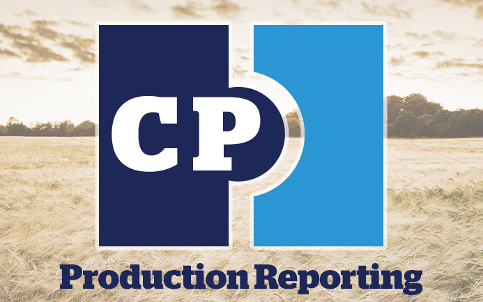 CP_productionreporting