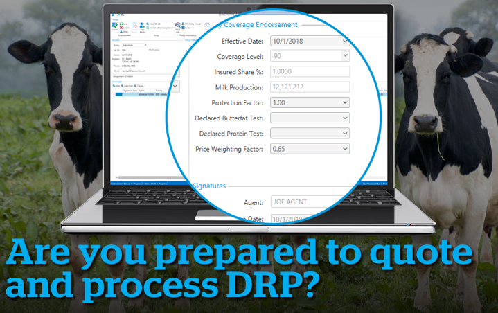 DRP_Processing