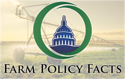 Farm Policy Facts