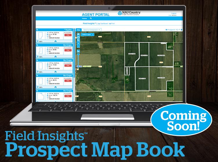 MapProspectBook_Octoberweb