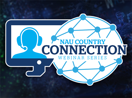 NAUConnectionWebinarSeries_web