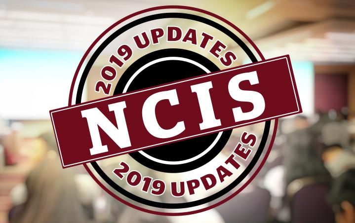 2019 NCIS News Updates