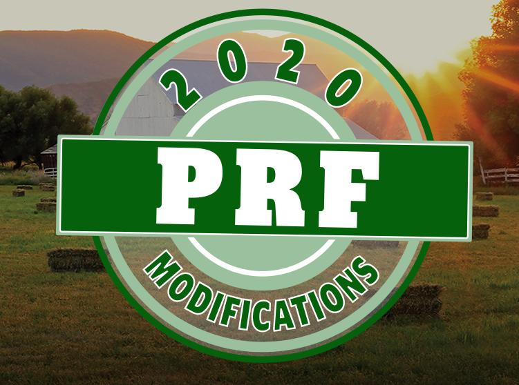 PRF_web