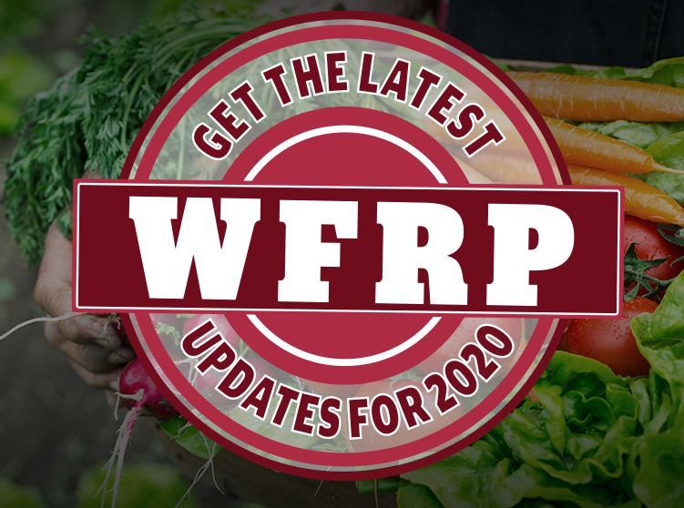 WFRP_web
