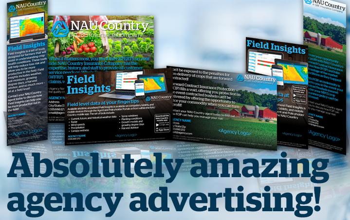AgencyAdvertising