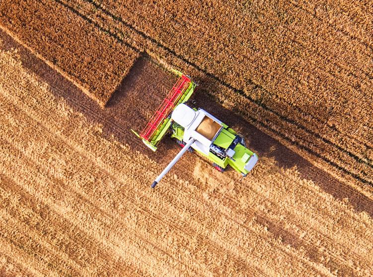 Crop Insurance Basics - Incentives