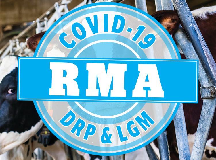 RMA_COVID_DRP_LGM